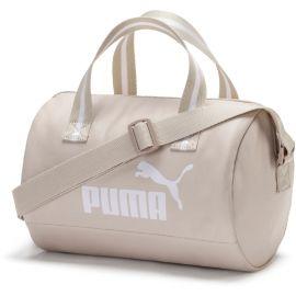Puma COR UP HANDBAG WMN - Dámská taška