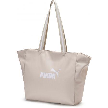 Puma CORE UP LARGE SHOPPER WMN - Dámská stylová taška