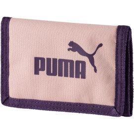 Puma PHASE WALLET
