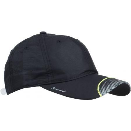 Finmark LETNÍ ČEPICE - Letní sportovní čepice