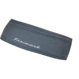 Finmark Funkční čelenka