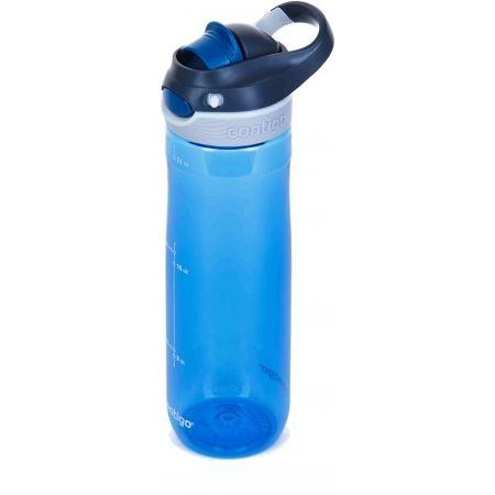 Contigo AUTOSPOUT CHUG - Sportovní hydratační láhev