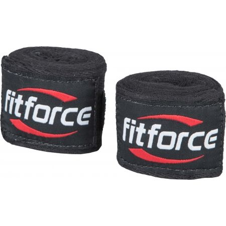 Fitforce WRAPS 3,5M