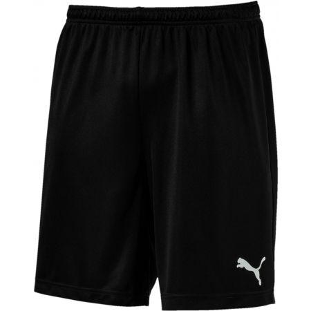 Puma FTBL PLAY SHORT - Pánské sportovní šortky