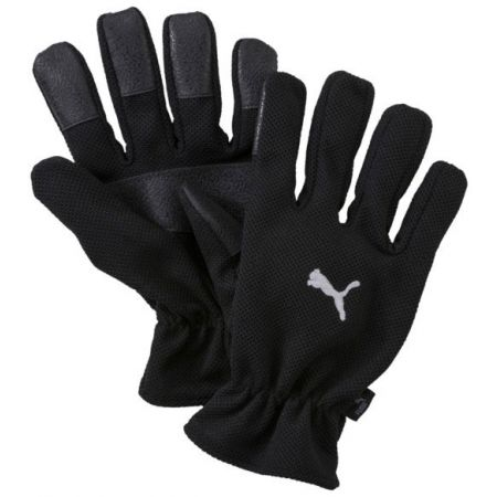 Puma WINTER PLAYERS