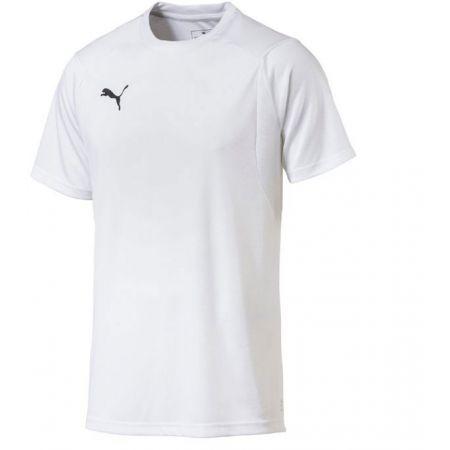 Pánské tričko - Puma LIGA TRAINING JERSEY