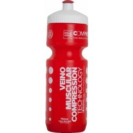 Compressport BOTTLE