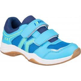 Kensis WIGO - Dětská sálová obuv