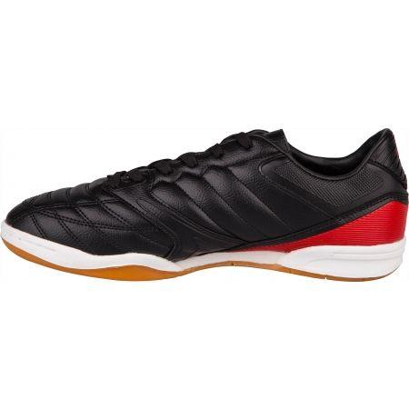 Pánská sálová obuv - Kensis FRIXIN - 3