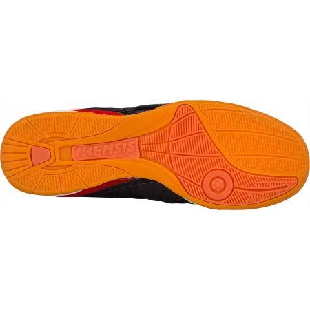 Pánská sálová obuv - Kensis FRIXIN - 5