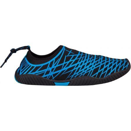 Pánské boty do vody - Aress BUZZ - 1