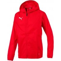 Puma LIGA TRAINING RAIN JKT CORE