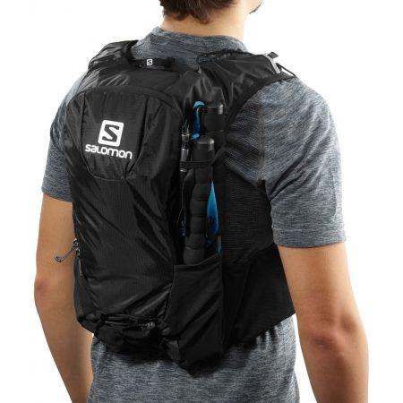 Trail batoh - Salomon SKIN PRO 10 SET - 4