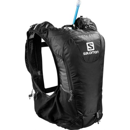 Trail batoh - Salomon SKIN PRO 10 SET - 1