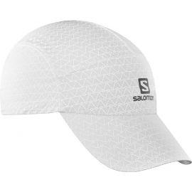 Salomon REFLECTIVE CAP - Kšiltovka