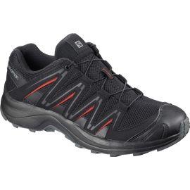 Salomon XA KUBAN - Multifunkční pánská obuv
