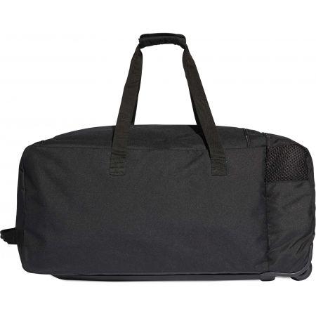 Sportovní taška na kolečkách - adidas TIRO DU XL WW - 3