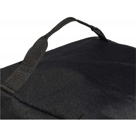 Sportovní taška na kolečkách - adidas TIRO DU XL WW - 4