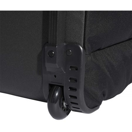 Sportovní taška na kolečkách - adidas TIRO DU XL WW - 5