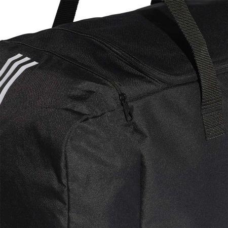 Sportovní taška na kolečkách - adidas TIRO DU XL WW - 6