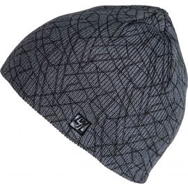 Lewro WOXX - Chlapecká pletená čepice