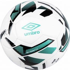 Umbro NEO TRAINER - Fotbalový míč