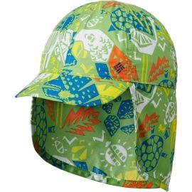 a9ec5b871 Dětské čepice, kšiltovky a čelenky pro velkoodběratele ...