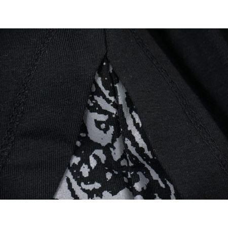 Dámské šaty - ALPINE PRO ROTEMA 3 - 4