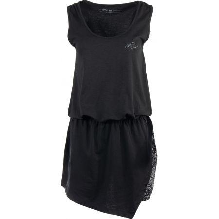Dámské šaty - ALPINE PRO ROTEMA 3 - 1
