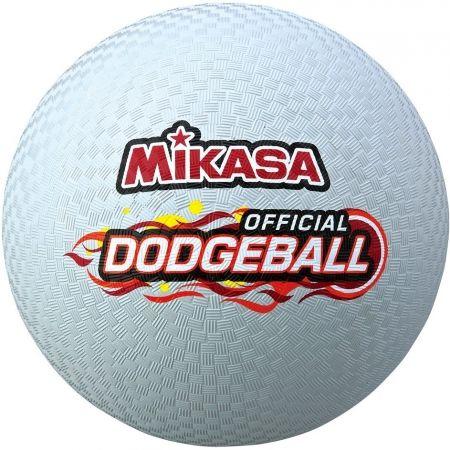 Mikasa DODGEBALL 850