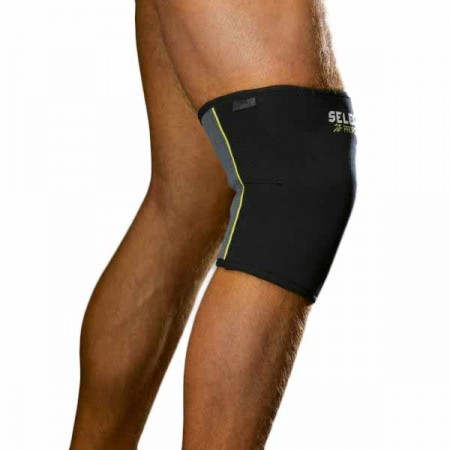 Bandáž kolene - Select KNEE SUPPORT