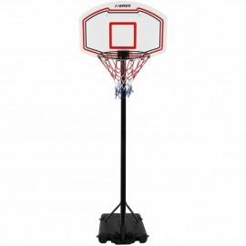 Kensis 68630 - Juniorský basketbalový set