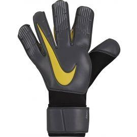 Nike GRIP 3 GOALKEEPER - Pánské brankářské rukavice