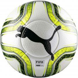 Puma FINAL 1 STATEMENT FIFA Q PRO