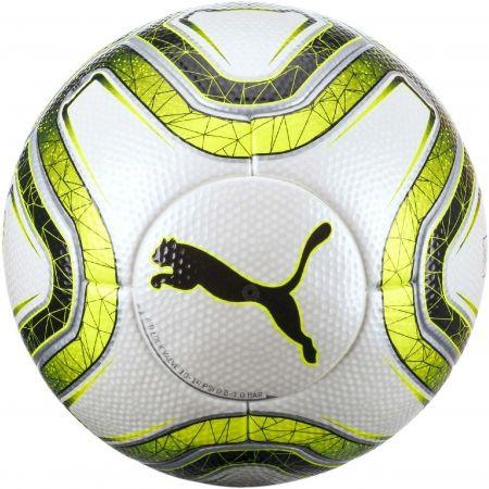 Fotbalový míč - Puma FINAL 1 STATEMENT FIFA Q PRO - 2