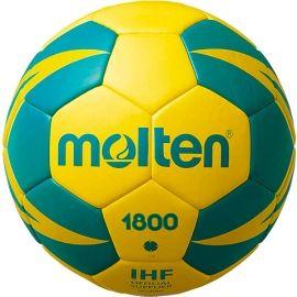 Molten HX1800 - Házenkářský míč