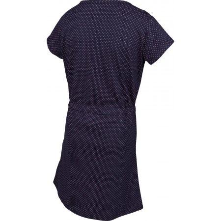 Dívčí šaty - Lewro MARSHA - 3