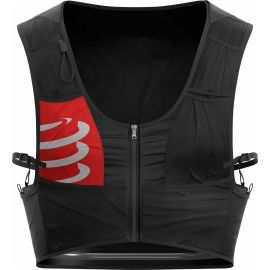 Compressport ULTRUN S PACK