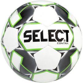 Select CONTRA - Fotbalový míč