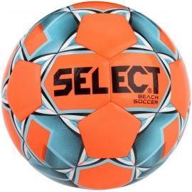 Select BEACH SOCCER - Fotbalový míč