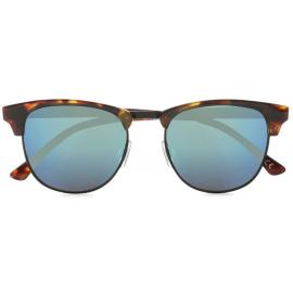Vans MN DUNVILLE SHADES - Sluneční brýle