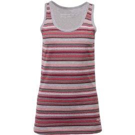 ALPINE PRO CIMONA 2 - Dámské triko