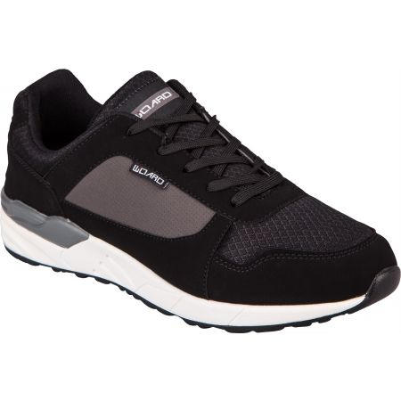 Willard RULE - Pánská volnočasová obuv