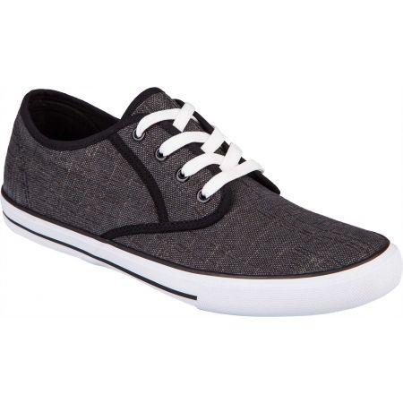 Willard RAITO - Pánská volnočasová obuv