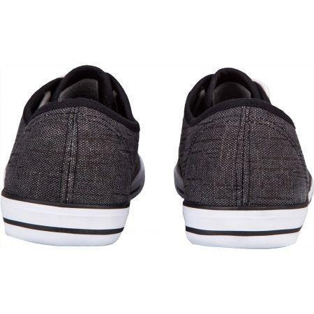 Pánská volnočasová obuv - Willard RAITO - 7