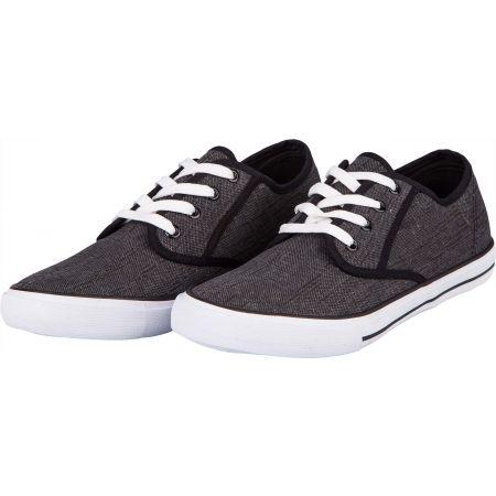 Pánská volnočasová obuv - Willard RAITO - 2
