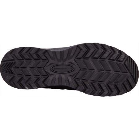 Pánská treková obuv - Crossroad DECODER - 6