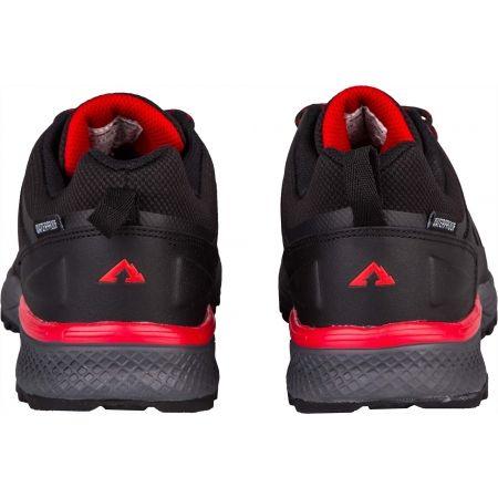 Pánská treková obuv - Crossroad DECODER - 7