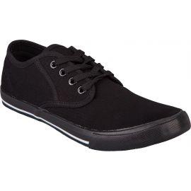 Willard RAITO - Dámská volnočasová obuv