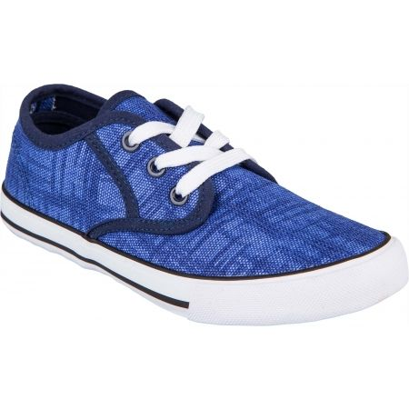 Willard RAITO - Dětská volnočasová obuv